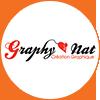 Graphy NAT