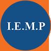 Institut IEMP