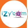 IZY'COM