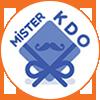 Mister-KDO