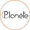 Agence PLANETE