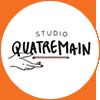 Studio QUATREMAIN